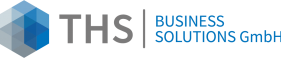 THS Business Solutions GmbH Logo